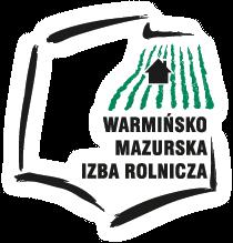 Warmińsko - Mazurska Izba Rolnicza