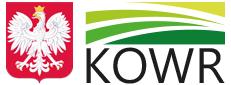 Krajowy Ośrodek Wsparcia Rolnictwa uruchamia pożyczki dla rolników.