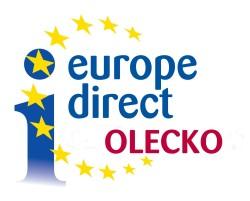 ed_olecko_kolor