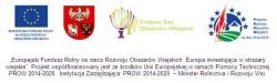 Aktywne Kobiety Polskiej Wsi w Nowej Perspektywie Finansowania na lata 2014-2020