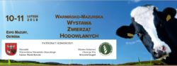 WYSTAWA baner 1 250x94