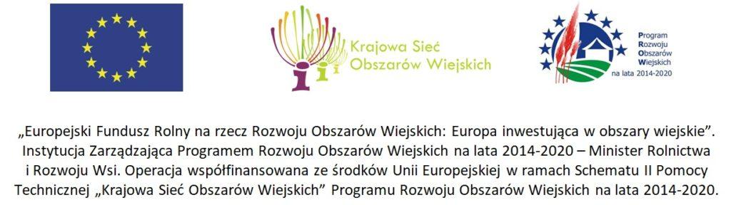 logotypy  1 na stronę poprawione 1024x288