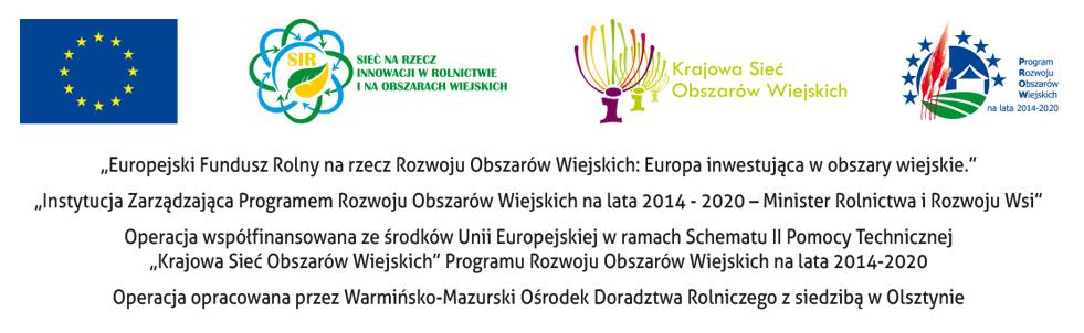 Relacja z wyjazdu studyjnego Czechy-Austria i Słowacja-Węgry.