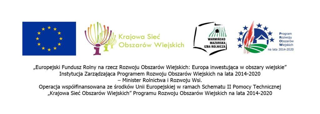 """""""Polsko-Węgiersko-Słowackie doświadczenia w budowaniu partnerstwa na rzecz zrównoważonego rozwoju obszarów wiejskich – wyjazd studyjny."""" – relacja."""